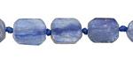 Kyanite Nugget Slice 10-14x9-11mm
