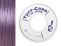 Tuff Cord Lavender #5