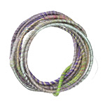 Ghostly WoolyWire 24 gauge, 3 feet