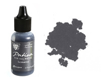 Vintaj Hematite Patina 14ml