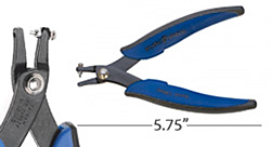 Euro Punch Plier 1.5mm