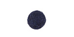 Navy Blue Felt Round 15mm