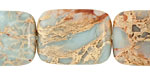 Impression Jasper Thin Pillow 30x22mm