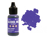 Adirondack Amethyst Alcohol Ink 14ml