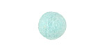 Mermaid Felt Round 15mm