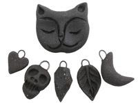 Gaea Ceramic Pyewacket Bundle