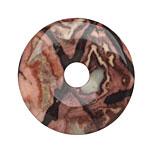 Outback Jasper Donut 40mm