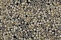 TOHO Permanent Galvanized Aluminum Round 15/0 Seed Bead