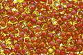 TOHO Jonquil (with Hyacinth Lining) Round 8/0 Seed Bead