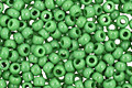 TOHO Opaque Mint Green Round 11/0 Seed Bead
