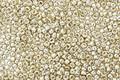 TOHO Galvanized Aluminum Round 15/0 Seed Bead