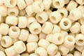 TOHO Opaque Light Beige Round 8/0 Seed Bead