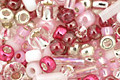 TOHO Sakura Cherry Seed Bead Mix