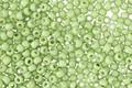 TOHO Green Flash Hybrid Round 11/0 Seed Bead