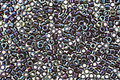 TOHO Metallic Nebula Treasure #1 Seed Bead