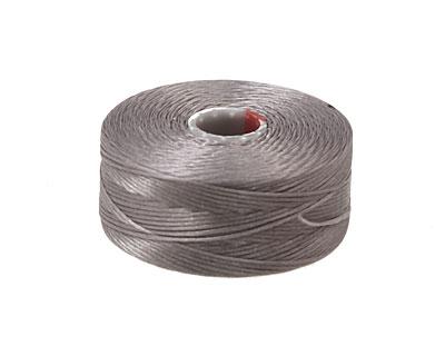 C-Lon Gray Size D Thread