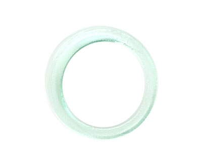 Coca-Cola Glass Bottle Ring 23-36mm