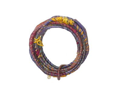 Playtime WoolyWire 24 gauge, 3 feet