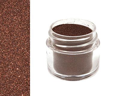 Tree Bark Microfine Opaque Glitter 1/4 oz.