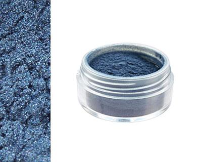 Perfect Pearls Blue Smoke Pigment Powder 2.75g