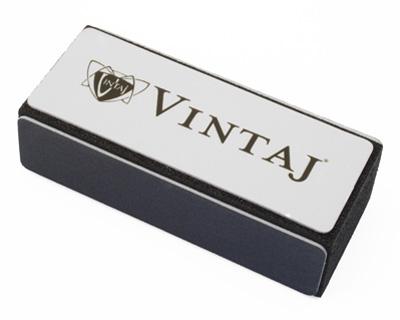 Vintaj Metal Reliefing Block