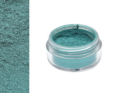Perfect Pearls Mint Pigment Powder 2.75g