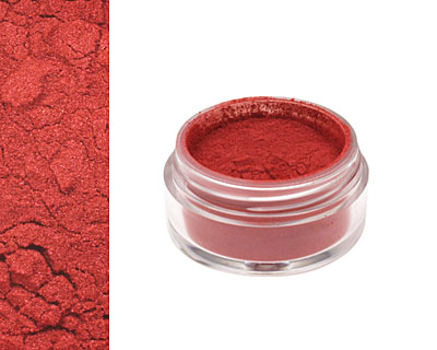 Perfect Pearls Merriment Red Pigment Powder 2.75g
