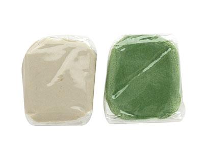 Sage Crystal Clay 25 grams