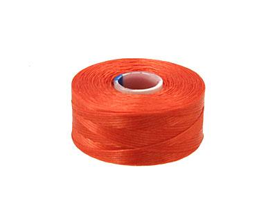 C-Lon Orange Size AA Thread