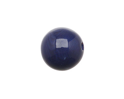 Tagua Nut Royal Round 16mm