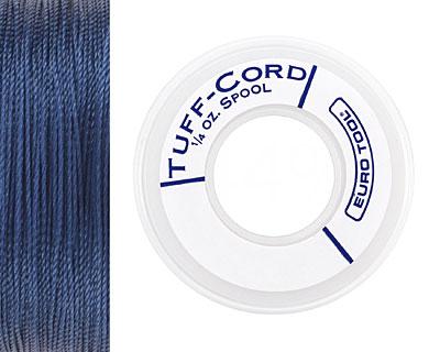 Tuff Cord Navy #3