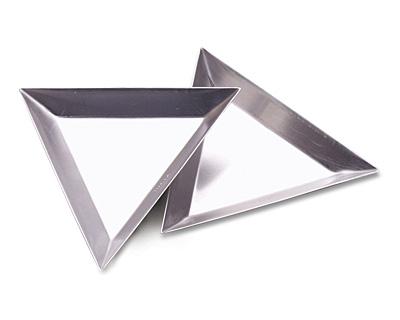 Triangular Tray 82mm