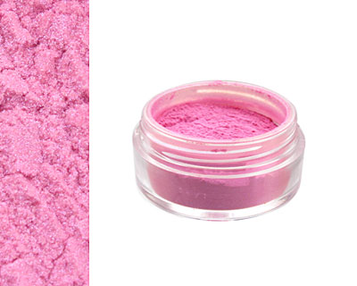 Perfect Pearls Berry Twist Pigment Powder 1 oz.