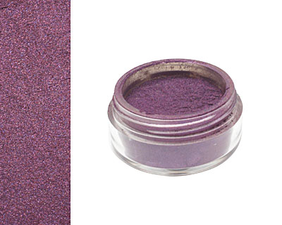Perfect Pearls Forever Violet Pigment Powder 2.75g