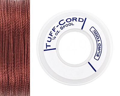Tuff Cord Burgundy #5