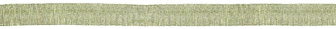 WireLace Grass Ribbon 12mm