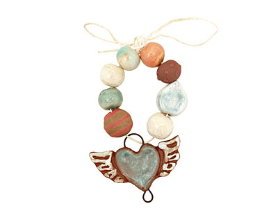 Gaea Ceramic Free Love Bundle