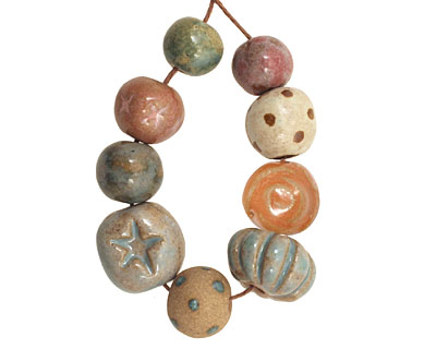 Gaea Ceramic Autumn Sky Bundle
