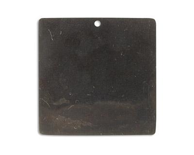 Vintaj Arte Metal Square Altered Blank 29mm