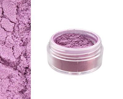 Perfect Pearls Grape Fizz Pigment Powder 2.75g