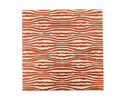 Lillypilly Bronze Zebra Anodized Aluminum Sheet 3