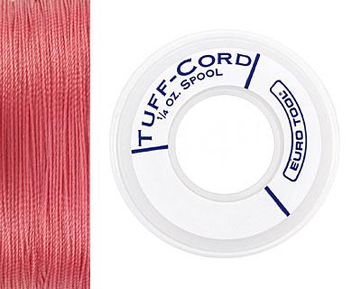 Tuff Cord Rose #1
