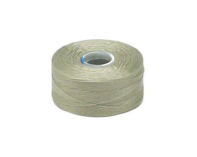C-Lon Avalon Mist Size AA Thread