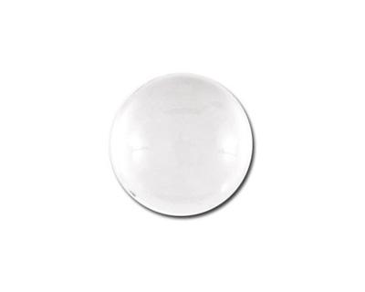Nunn Design Glass Circle 18mm