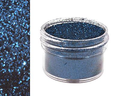 Baltic Ultrafine Opaque Glitter 1/2 oz.