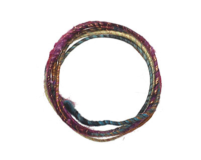 Tapestry WoolyWire 24 gauge, 3 feet