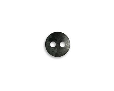 Vintaj Arte Metal Button Bric-A-Brac 10mm