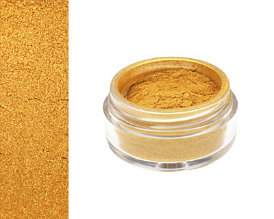 Perfect Pearls Forever Gold Pigment Powder 2.75g