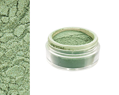 Perfect Pearls Forever Green Pigment Powder 2.75g