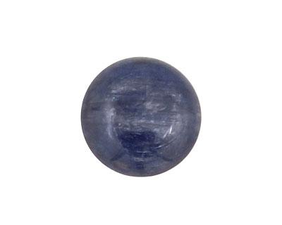 Kyanite Round Cabochon 20mm